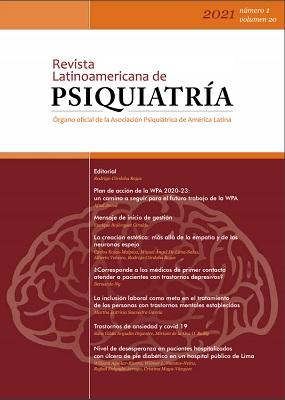 Journal WPA